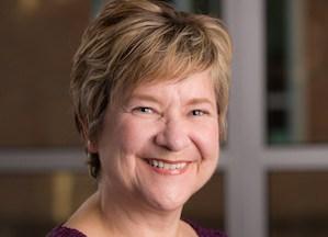 Debora M. Dole