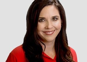 Melody Wilkinson