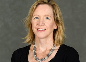 Carole Roan Gresenz