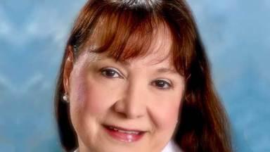 Leslie S. Arceneaux
