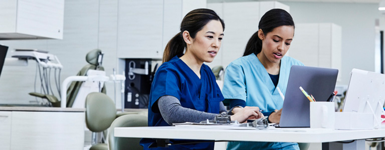 how-to-become-a-nurse
