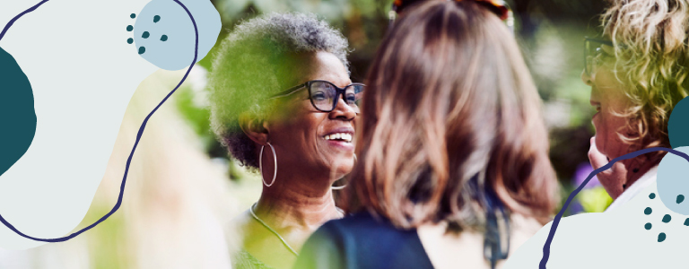 A Guide to Perimenopause, Menopause, and Postmenopause